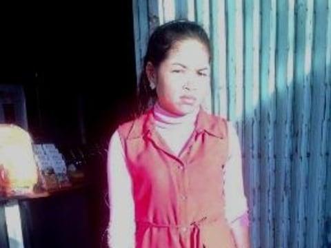 photo of Vanny