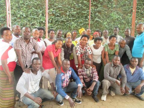 photo of Imene Cb2 Group