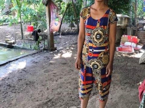 photo of Nhanh