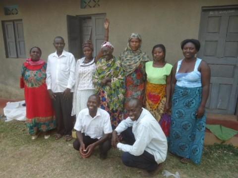 photo of Kamengo United Group