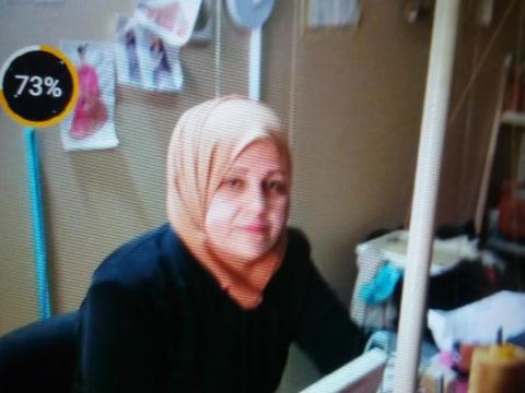 photo of Ilham