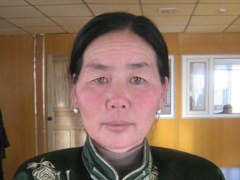 photo of Minjchim