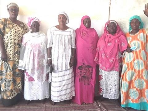 photo of 01_Khodoba Group