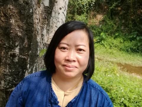 photo of Kodchanipha