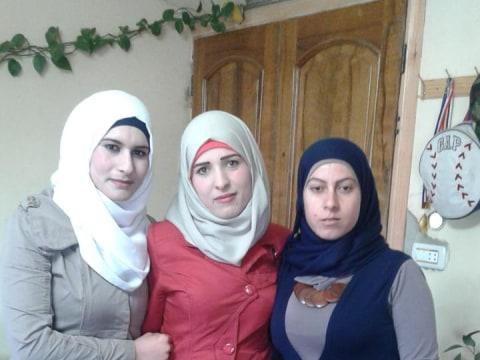 photo of Majed Group