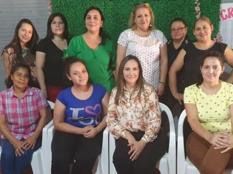 photo of Muva Group