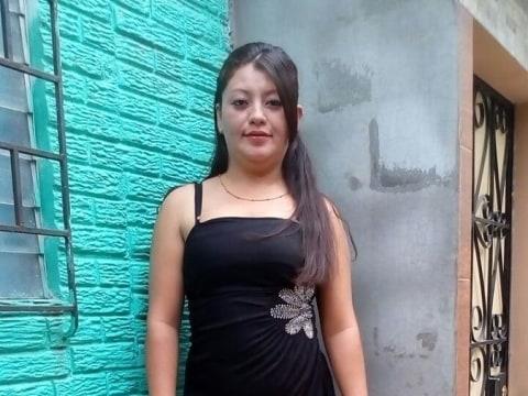 photo of Delia Francisca