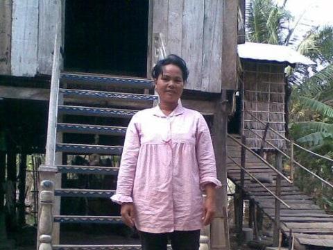 photo of Yem