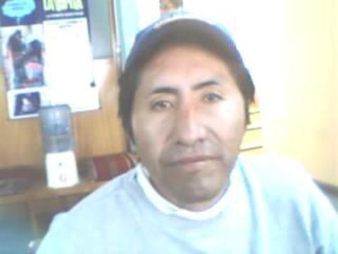 photo of Justo