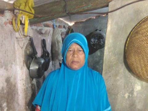 photo of Senah