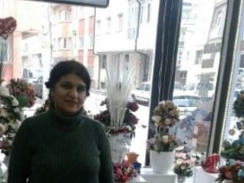 photo of Safiye