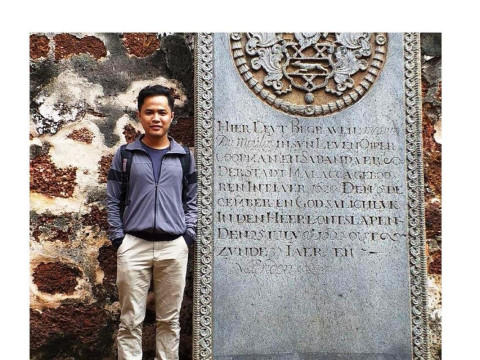 photo of Panhawat