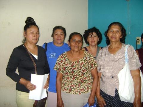 photo of Jehova Nice Group