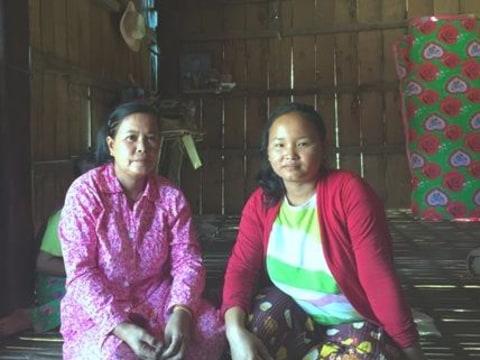 photo of Chanthath Group
