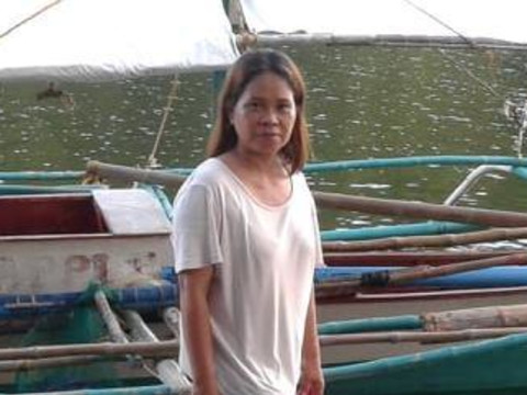 photo of Dominga