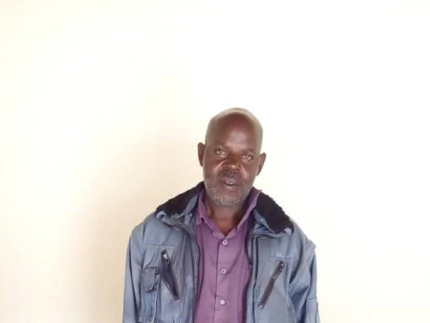 photo of Muvumba Agric Iv Group