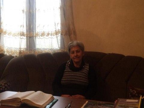 photo of Seda