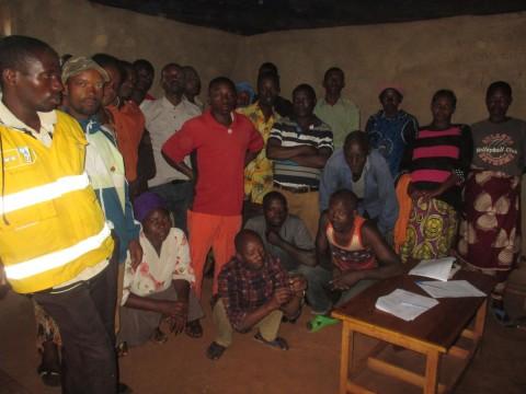 photo of Tuzamurane Cb Group