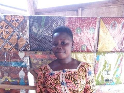 photo of Kpidipo