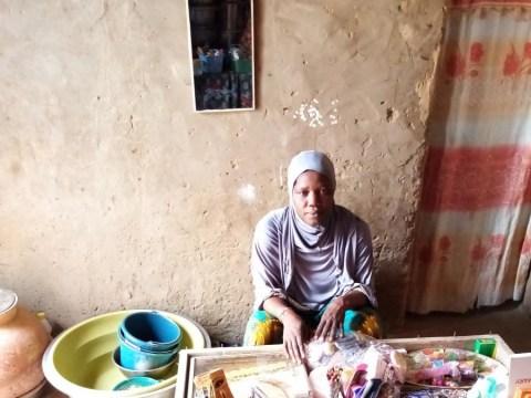 photo of Rakiata