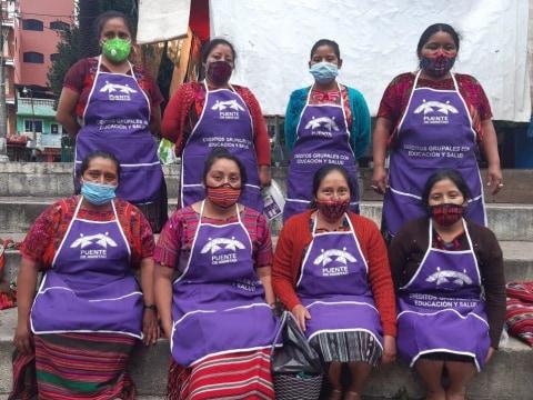 photo of La Fe Group