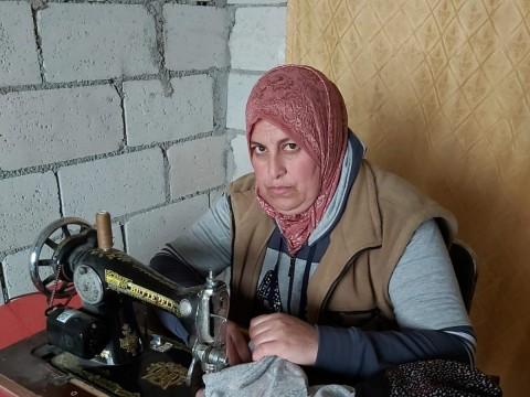 photo of Suhaila