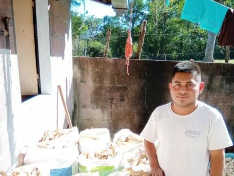 photo of Tito Constantino