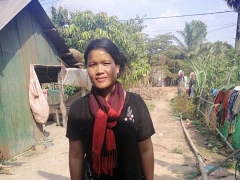 photo of Oun