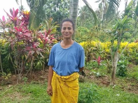 photo of Taliilagi