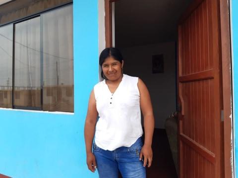 photo of Yelva