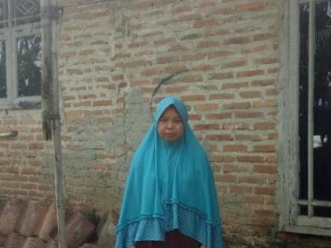 photo of Omah