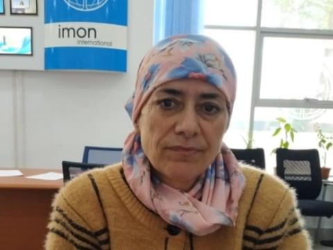 photo of Rajabmokh