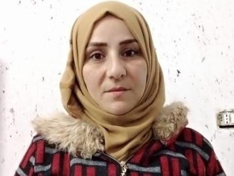 photo of Sana'a