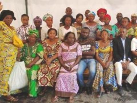 photo of Damani Group