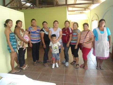 photo of Los Vecinos Group