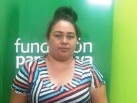 photo of Mujeres Santa Teresita Group