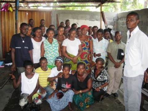 photo of Cloche Plus Group