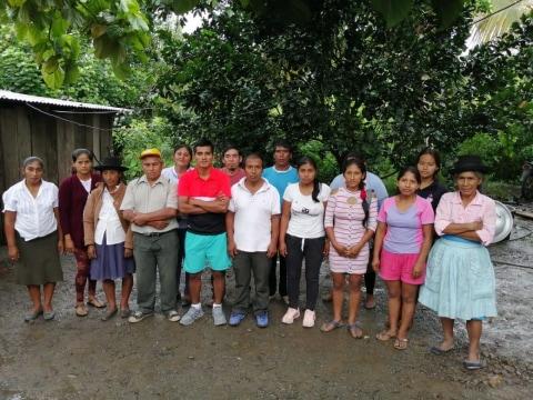 photo of Banksamugari Group
