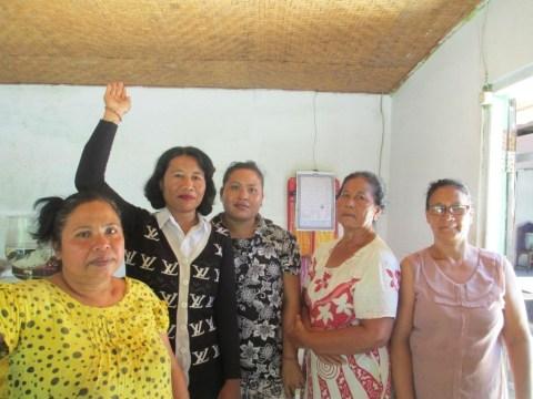 photo of Sinar Dewi Group