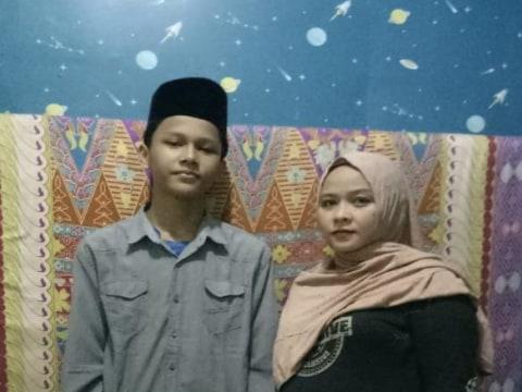 photo of Ratih