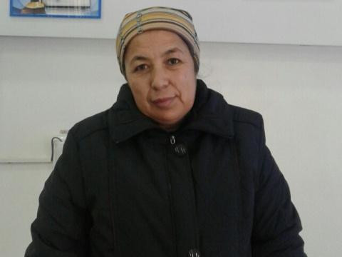 photo of Makfirat