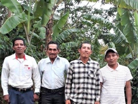 photo of Luchando Para Sobrevivir Group