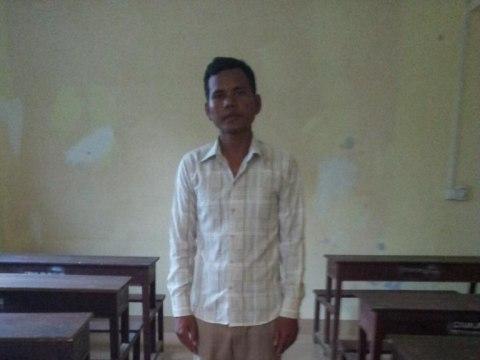 photo of Borey