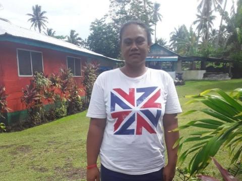 photo of Siala