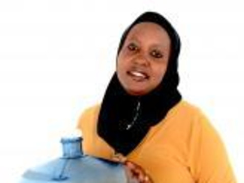 photo of Rehema