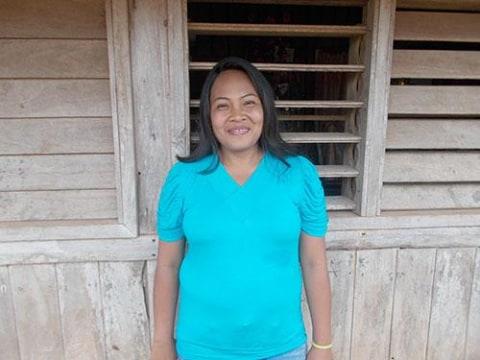 photo of Edelia