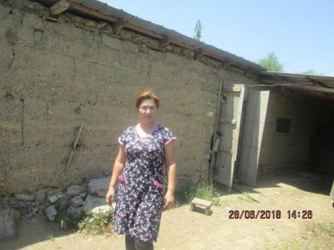 photo of Batma