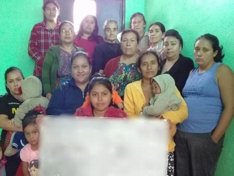 photo of El Pilar Group