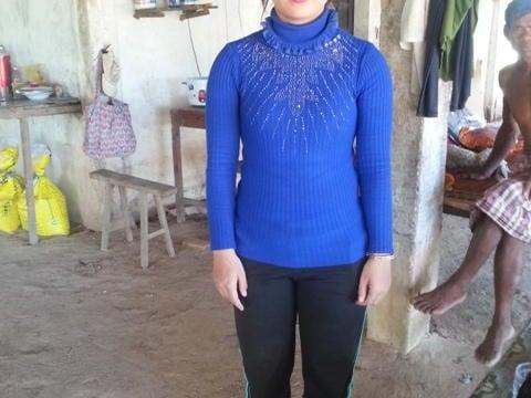 photo of Sokheng