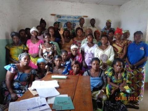 photo of Mukolo Group